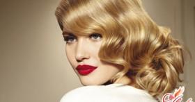Как придать блеск волосам в домашних условиях?