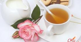 Чай с молоком: польза и вред этого волшебного напитка