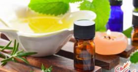 Каковы косметические свойства касторового масла и как лечить им волосы
