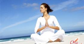 Йога для беременных — упражнения для здорового духа и тела