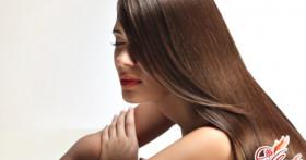 Особенности профессиональных средств для гладкости волос