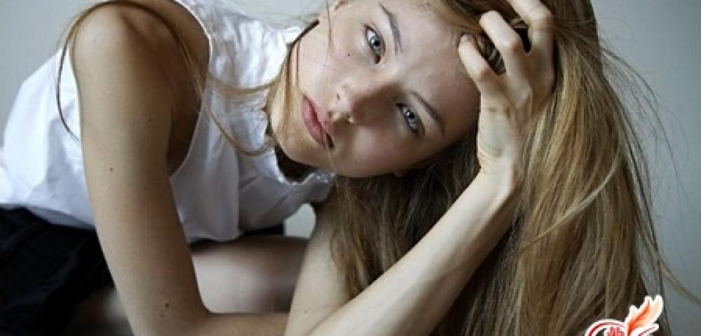 Зуд кожи головы: причины и лечение. Почему чешется голова на затылке? Что делать ( отзывы)
