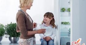 Как выбрать холодильник: что нужно знать