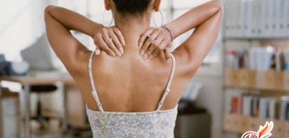 Клинические проявления остеохондроза позвоночника, как проявляются начальные признаки?