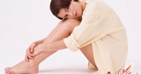Как лечить эрозию шейки матки?