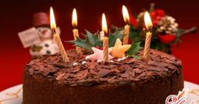 Бисквитный шоколадный торт — сплошная шокомания