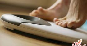 Нормальный вес женщины: не пора ли перестать худеть?