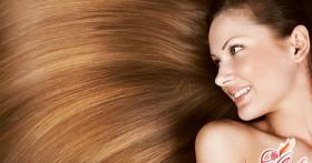 Маска для волос из яйца и меда: просто, быстро и дешево