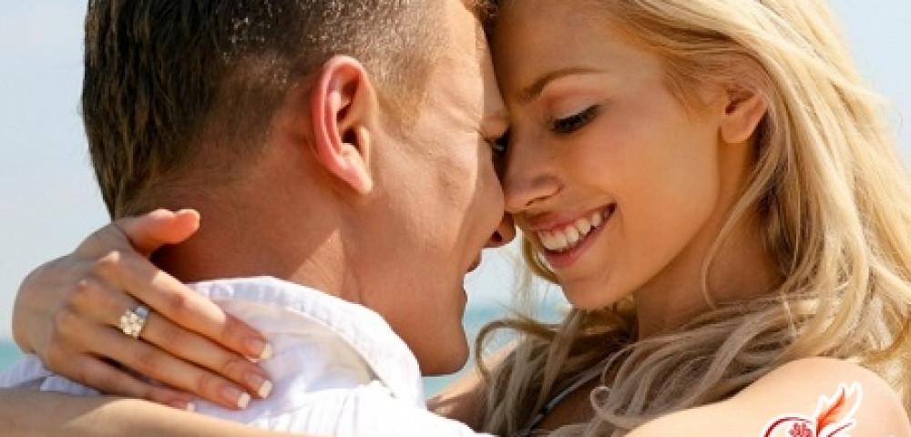 Фен-шуй для привлечения любви и брака
