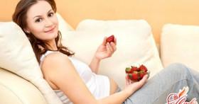Беременность 12 неделя: признаки, симптомы, узи