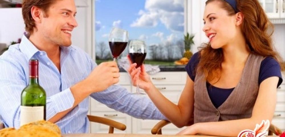 Как нужно правильно хвалить мужчину — основные принципы