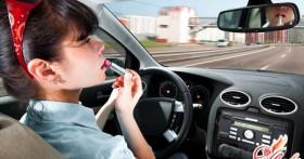 Как правильно водить автомобиль: постигаем тонкости этого искусства