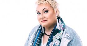 Марина Поплавская: причина смерти, последние новости