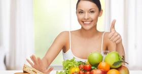 Особенности правильного питания при запорах у взрослых