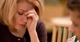 Как пережить кризис среднего возраста?