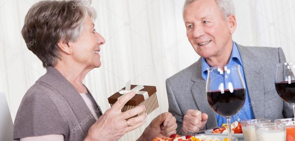Игры конкурсы на юбилее женщины 55 лет