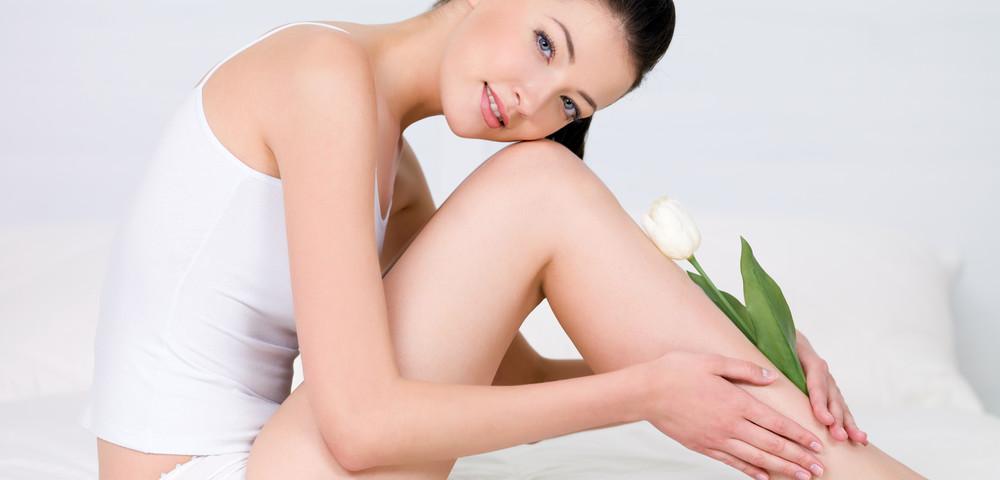 Самые распространенные гинекологические болезни у женщин