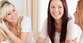 Как найти друзей и построить настоящую дружбу