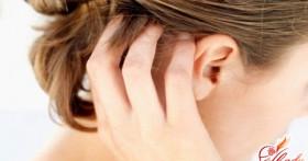 Псориаз — лечение народными средствами, диета, симптомы