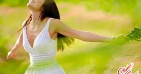 Гипергидроз: причины повышенной потливости