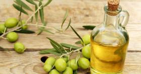 Помогает ли масло оливковое при запорах