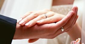 Что дарят на венчание: символизм и духовный смысл подарков