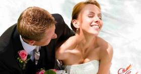 Свадебные приметы — стоит ли верить?