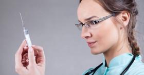 Особенности заболевания и прививка от дизентерии