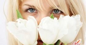 Виды и симптомы аллергии