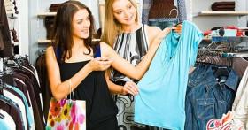 Как выбрать свой стиль в одежде: рекомендации профессионалов