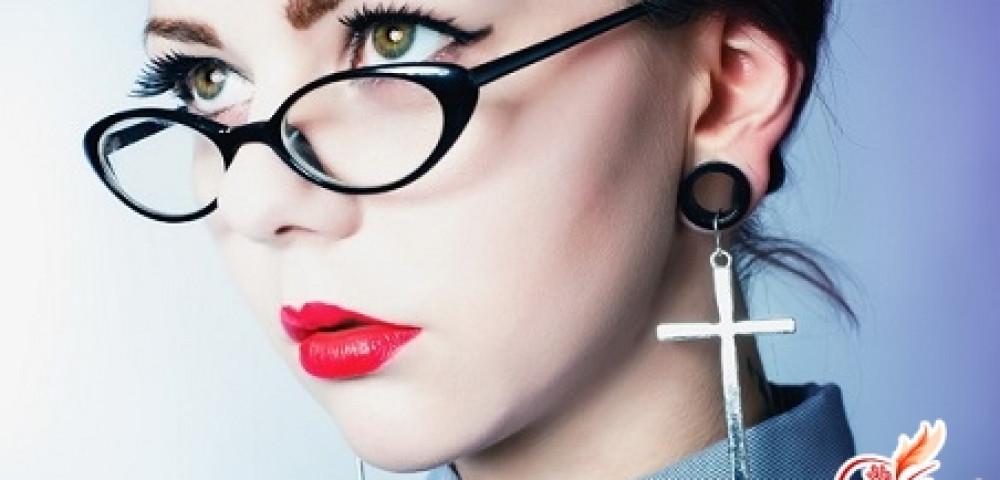 Как улучшить зрение при близорукости (миопии)
