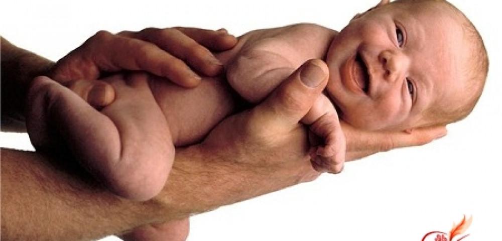 Асфиксия новорожденного лечение причины симптомы признаки