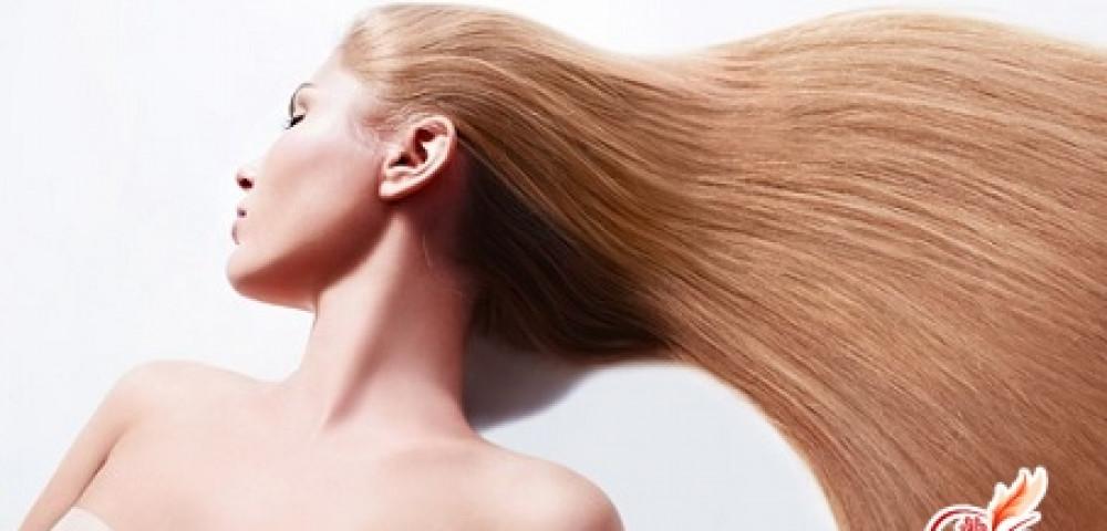 Какие народные средства ускоряют рост волос