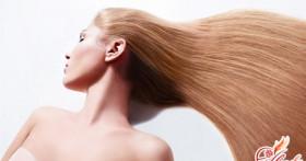 Средства для быстрого роста волос в домашних условиях