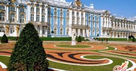 Значимые места Санкт-Петербурга: краткий обзор