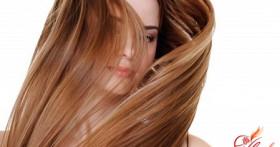 Трессовое наращивание волос: особенности и преимущества процедуры