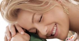 Заболевания кожи лица: женский враг номер один