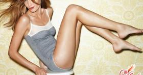 Как похудеть очень быстро, не причиняя вред здоровью