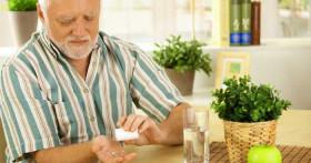 Профилактика и лечение обострения панкреатита в домашних условиях