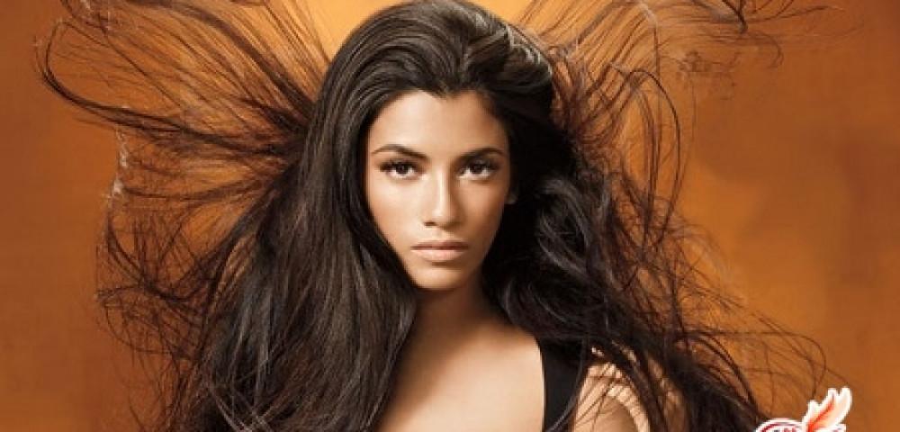 Перцовая настойка для волос -свойства и рецепт