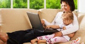 Увольнение матери-одиночки: когда особый статус не является защитой