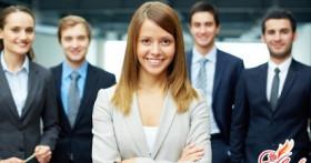 Лидерство как трамплин к успешной жизни