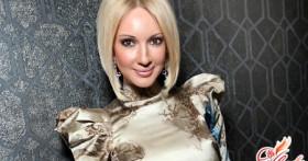 Прическа Леры Кудрявцевой: разнообразие стилей
