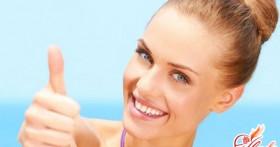 Угри на лице: лечение