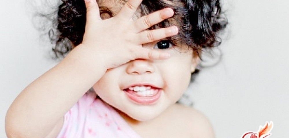 Перхоть у ребенка: причины и лечение, что делать и как избавиться?