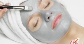 Эффективные лифтинг — маски для лица в домашних условиях