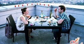 Как устроить романтический вечер любимому: четыре блестящих идеи