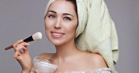 Лучшие рецепты домашних масок от морщин для любого возраста