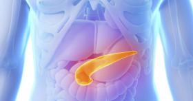 Симптомы и лечение аутоимунного панкреатита