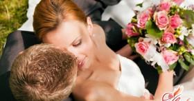Как выйти замуж за богатого мужчину и не потерять все?